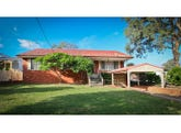 232 Cobbitty Road, Cobbitty, NSW 2570