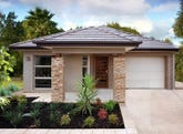 76 Alawoona Ave, Mitchell Park, SA 5043