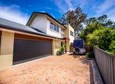 2/11 Grafton Street, Nelson Bay, NSW 2315