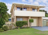 93 The Parade, North Haven, NSW 2443