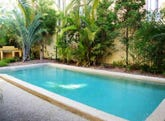 8/20 Little Norman Street, Southport, Qld 4215
