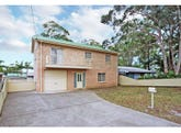 10 Shelly Grove, Sussex Inlet, NSW 2540