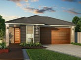 Lot 607 Combs Street, Yarrabilba, Qld 4207