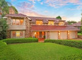 15 Mildara Place, West Pennant Hills, NSW 2125