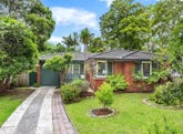 154 Blackbutts Road, Frenchs Forest, NSW 2086