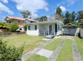 188 Soldiers Point Road, Salamander Bay, NSW 2317