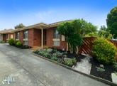 1/3 Gooding Court, Dandenong, Vic 3175