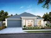 Lot 509 Indooroopilly Crescent, Dunsborough, WA 6281