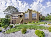 12 Uplands Place, Park Grove, Tas 7320