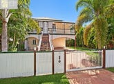 18 Third Street, Railway Estate, Qld 4810