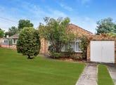 39 Mount Street, Glen Waverley, Vic 3150
