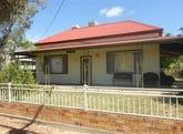 9 Jellicoe Street, Port Pirie, SA 5540