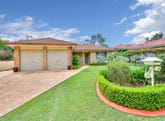 43 Appenine Road, Yerrinbool, NSW 2575