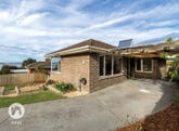 4 Tingira Road, Blackmans Bay, Tas 7052