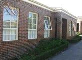 2/4 Glencairn Avenue, Camberwell, Vic 3124
