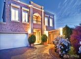 8 Shirley Avenue, Glen Waverley, Vic 3150
