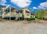 41 Mount Bold Road, Kangarilla, SA 5157