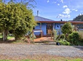 184 Golden Valley Road, Cygnet, Tas 7112