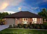 Lot 8 John Phillip Drive, Bonny Hills, NSW 2445