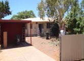 96B Bottlebrush Crescent, South Hedland, WA 6722