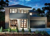 Lot 382 Casandra Court, Berwick, Vic 3806