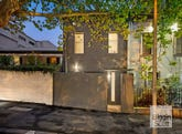 147 Wellington Parade South, East Melbourne, Vic 3002