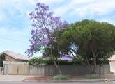 13 Whysall Road, Greenacres, SA 5086
