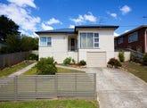 6 Derwent Avenue, Geilston Bay, Tas 7015