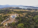 1078 Greens Beach Road, Clarence Point, Tas 7270
