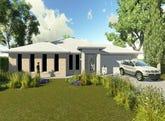 Lot 124 Goonawarra Street, Wagga Wagga, NSW 2650
