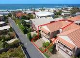 4/11 Orient Street (Access via Orient Lane), Kingscliff, NSW 2487