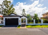 4 Volante Crescent, Mermaid Waters, Qld 4218