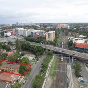 2, 3 &4/17 Queen Street, North Strathfield, NSW 2137
