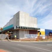 68 Elgin Street, Wodonga, Vic 3690
