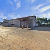 22 Farrell Crescent, Winnellie, NT 0820