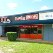 1/Total Health Centre, 146 Anderson Street, Manoora, Qld 4870