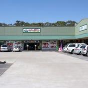 5/2-10 Gallipoli Street, St Marys, NSW 2760