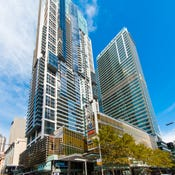 Level 16, World Tower, 87 Liverpool Street, Sydney, NSW 2000