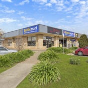 30-34 Gayview Drive, Wodonga, Vic 3690
