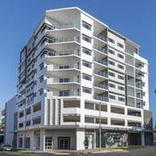 VUE Grande, G01, 8 Shepherd street, Darwin City, NT 0800
