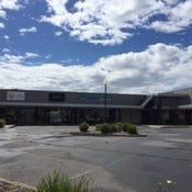 Findon Fair Shopping Centre, 115  Findon Road, Woodville South, SA 5011
