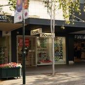 136 Brisbane Street, Launceston, Tas 7250