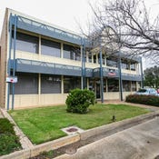 21 Howie Avenue, Torrensville, SA 5031