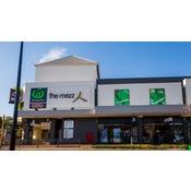 Shop 28, Hawaiian's Mezz, 148 Scarborough Beach Road, Mount Hawthorn, WA 6016