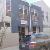 9 Brock Street, Port Adelaide, SA 5015