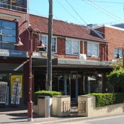 110 - 112 Willoughby Road, Crows Nest, NSW 2065