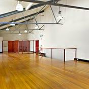 4/10 George Street, Leichhardt, NSW 2040