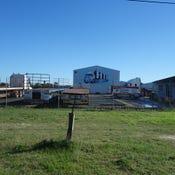 L9 Dryandra Court, Picton, WA 6229