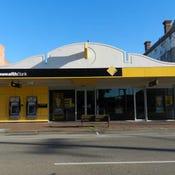 148-158 Main Street, Bairnsdale, Vic 3875