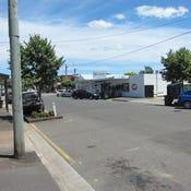 38 William Street, Westbury, Tas 7303